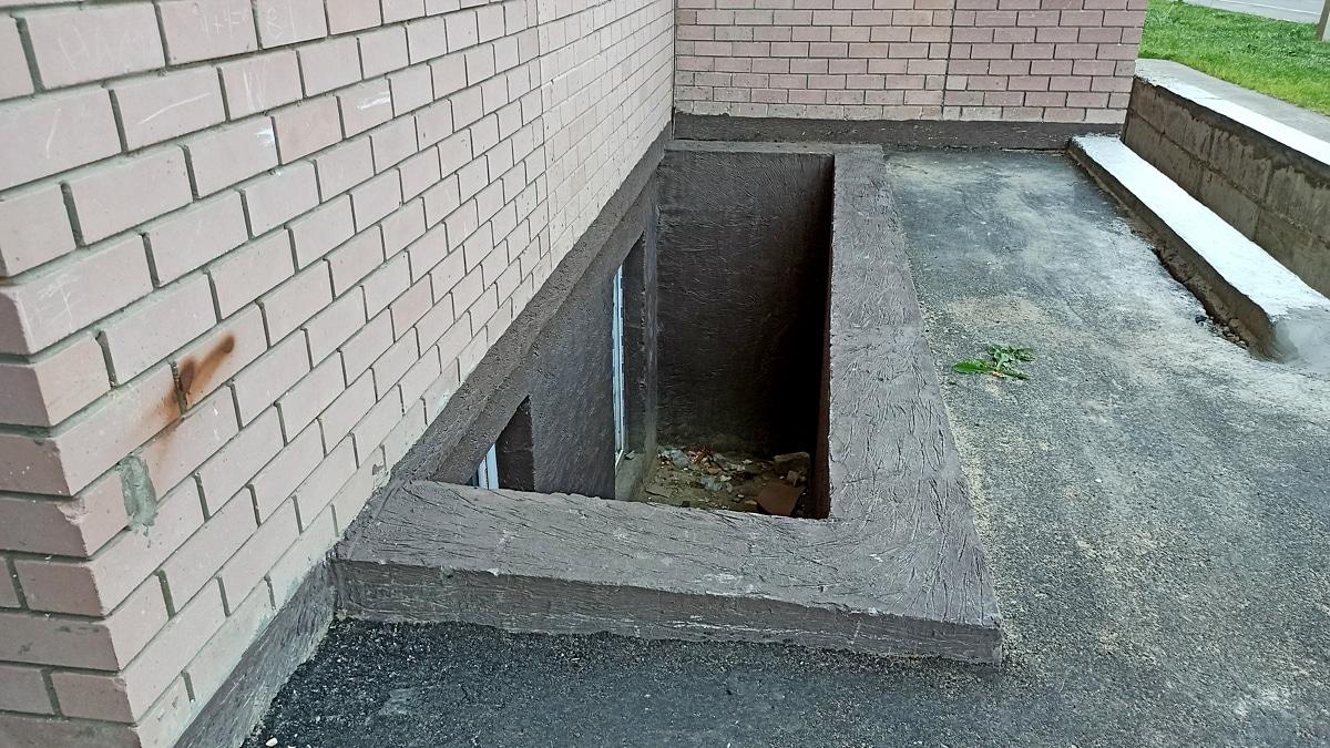 Бетон юрьевец бетон бирске