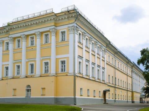 ВСМЗ оштрафовали на 100 тысяч рублей за нарушения на котельных